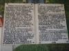 manastirea-sambata-6-tabara-initiatica-la-grota-parintelui-arsenie-boca-in-perioada-02-04-august-2013-organizator-interad