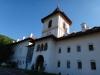 manastirea-sambata-8-tabara-initiatica-la-grota-parintelui-arsenie-boca-in-perioada-02-04-august-2013-organizator-interad