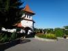 manastirea-sambata-9-tabara-initiatica-la-grota-parintelui-arsenie-boca-in-perioada-02-04-august-2013-organizator-interad