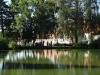 sambata-de-sus-5-tabara-initiatica-la-grota-parintelui-arsenie-boca-in-perioada-02-04-august-2013-organizator-interad