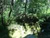 sinca-veche-18-tabara-initiatica-la-grota-parintelui-arsenie-boca-in-perioada-02-04-august-2013-organizator-interad