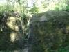 sinca-veche-20-tabara-initiatica-la-grota-parintelui-arsenie-boca-in-perioada-02-04-august-2013-organizator-interad
