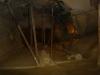 sinca-veche-25-tabara-initiatica-la-grota-parintelui-arsenie-boca-in-perioada-02-04-august-2013-organizator-interad