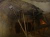 sinca-veche-26-tabara-initiatica-la-grota-parintelui-arsenie-boca-in-perioada-02-04-august-2013-organizator-interad