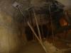 sinca-veche-27-tabara-initiatica-la-grota-parintelui-arsenie-boca-in-perioada-02-04-august-2013-organizator-interad