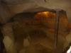 sinca-veche-29-tabara-initiatica-la-grota-parintelui-arsenie-boca-in-perioada-02-04-august-2013-organizator-interad