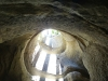 sinca-veche-31-tabara-initiatica-la-grota-parintelui-arsenie-boca-in-perioada-02-04-august-2013-organizator-interad