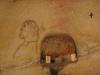 sinca-veche-32-tabara-initiatica-la-grota-parintelui-arsenie-boca-in-perioada-02-04-august-2013-organizator-interad