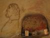 sinca-veche-34-tabara-initiatica-la-grota-parintelui-arsenie-boca-in-perioada-02-04-august-2013-organizator-interad