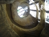 sinca-veche-38-tabara-initiatica-la-grota-parintelui-arsenie-boca-in-perioada-02-04-august-2013-organizator-interad