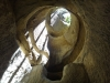 sinca-veche-39-tabara-initiatica-la-grota-parintelui-arsenie-boca-in-perioada-02-04-august-2013-organizator-interad