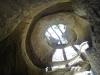 sinca-veche-40-tabara-initiatica-la-grota-parintelui-arsenie-boca-in-perioada-02-04-august-2013-organizator-interad