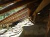 sinca-veche-44-tabara-initiatica-la-grota-parintelui-arsenie-boca-in-perioada-02-04-august-2013-organizator-interad