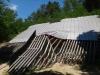 sinca-veche-47-tabara-initiatica-la-grota-parintelui-arsenie-boca-in-perioada-02-04-august-2013-organizator-interad