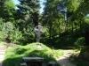 sinca-veche-48-tabara-initiatica-la-grota-parintelui-arsenie-boca-in-perioada-02-04-august-2013-organizator-interad
