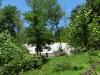 sinca-veche-50-tabara-initiatica-la-grota-parintelui-arsenie-boca-in-perioada-02-04-august-2013-organizator-interad