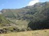 transfagarasan-16-tabara-initiatica-la-grota-parintelui-arsenie-boca-in-perioada-02-04-august-2013-organizator-interad