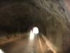 transfagarasan-4-tabara-initiatica-la-grota-parintelui-arsenie-boca-in-perioada-02-04-august-2013-organizator-interad