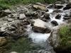 traseu-spre-grota-parintelui-arsenie-boca-25-tabara-initiatica-la-grota-parintelui-arsenie-boca-in-perioada-02-04-august-2013-organizator-interad