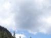 traseu-spre-grota-parintelui-arsenie-boca-782-tabara-initiatica-la-grota-parintelui-arsenie-boca-in-perioada-02-04-august-2013-organizator-interad