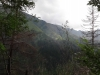 traseu-spre-grota-parintelui-arsenie-boca-92-tabara-initiatica-la-grota-parintelui-arsenie-boca-in-perioada-02-04-august-2013-organizator-interad