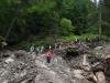 traseul-de-la-grota-parintelui-arsenie-boca-113-tabara-initiatica-la-grota-parintelui-arsenie-boca-in-perioada-02-04-august-2013-organizator-interad