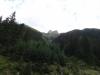 traseul-de-la-grota-parintelui-arsenie-boca-84-tabara-initiatica-la-grota-parintelui-arsenie-boca-in-perioada-02-04-august-2013-organizator-interad