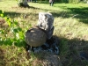trovant-la-parintele-arsenie-boca-tabara-initiatica-la-grota-parintelui-arsenie-boca-in-perioada-02-04-august-2013-organizator-interad