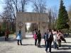 ansamblul-brancusi-23-martie-2014-04