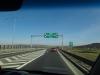 catre-prislop-20-martie-2014-04