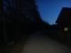costesti-21-martie-2014-02