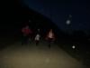 costesti-21-martie-2014-03