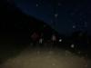 costesti-21-martie-2014-06