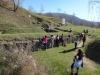 costesti-22-martie-2014-06