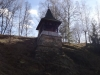 prislop-20-martie-2014-03