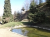 prislop-20-martie-2014-05