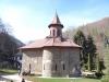 prislop-20-martie-2014-06