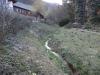 prislop-20-martie-2014-31