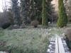 prislop-20-martie-2014-32
