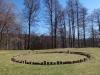 sarmizegetusa-regia-21-martie-2014-21