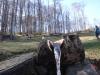 sarmizegetusa-regia-21-martie-2014-35