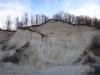 trovantii-din-costesti-23-martie-2014-01