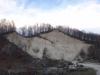 trovantii-din-costesti-23-martie-2014-02