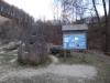 trovantii-din-costesti-23-martie-2014-03
