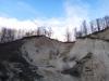 trovantii-din-costesti-23-martie-2014-05