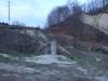 trovantii-din-costesti-23-martie-2014-08