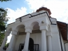biserica-draganescu-pictata-de-parintele-arsenie-boca-120-octombrie-2013-interad-travel-infinit-1
