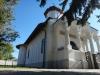 biserica-draganescu-pictata-de-parintele-arsenie-boca-20-octombrie-2013-interad-travel-infinit-10