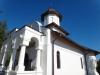 biserica-draganescu-pictata-de-parintele-arsenie-boca-20-octombrie-2013-interad-travel-infinit-12