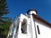 biserica-draganescu-pictata-de-parintele-arsenie-boca-20-octombrie-2013-interad-travel-infinit-13